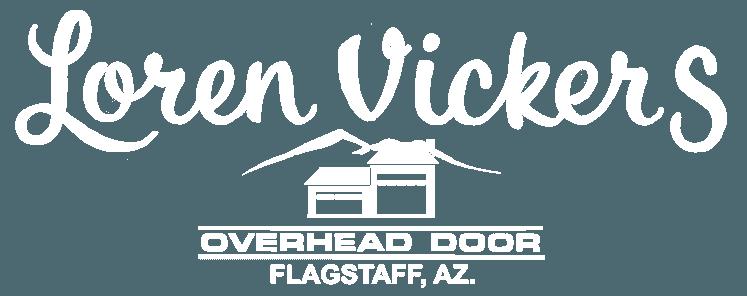 Loren Vickers OverheadDoor, Inc.