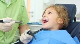 impianti dentali, laboratorio dentistico, igiene orale