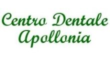 Centro Dentale Apollonia