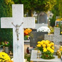 agenzia-funebre