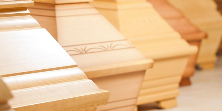 vendita bare in legno