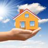 atto immobiliare