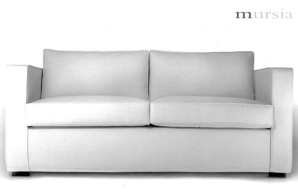 divano mursia