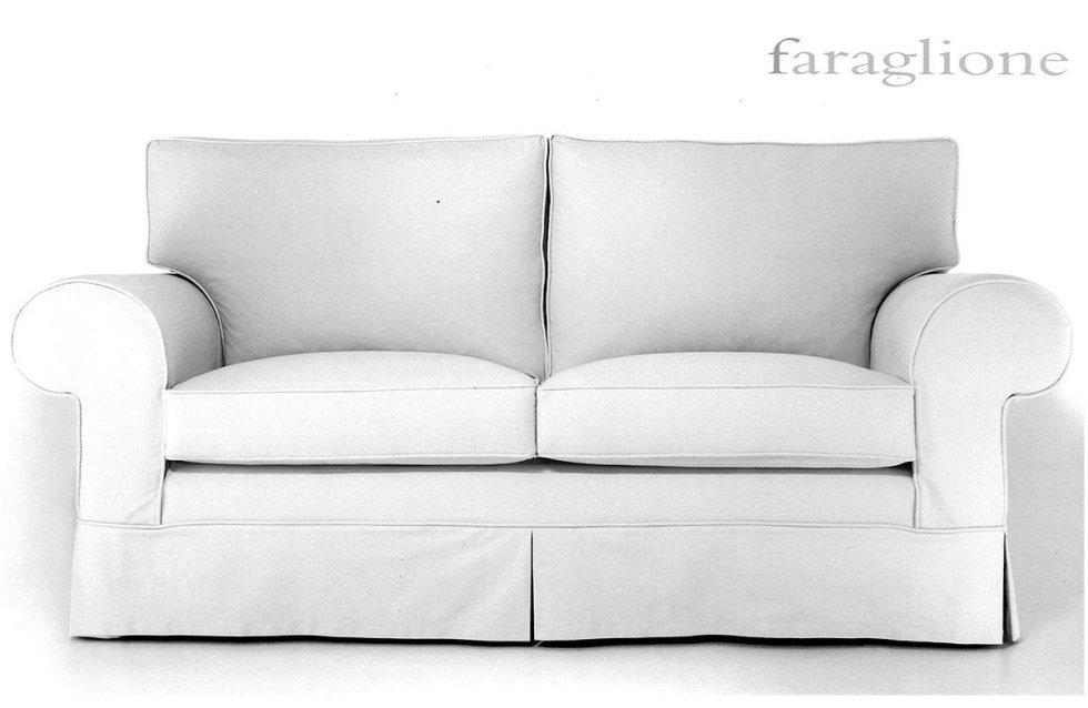 divano faraglione