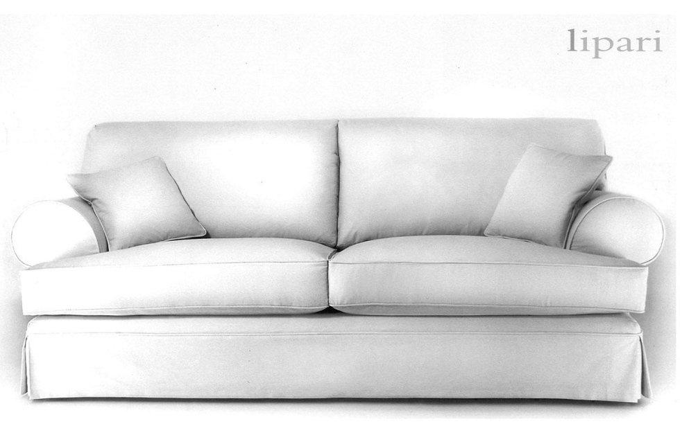 divano lipari