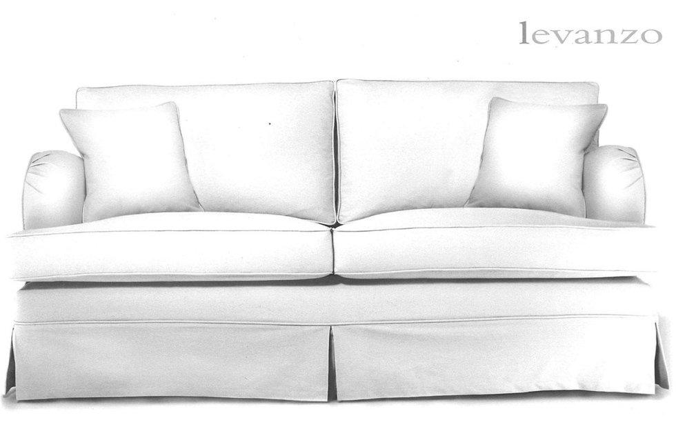 divano levanzo