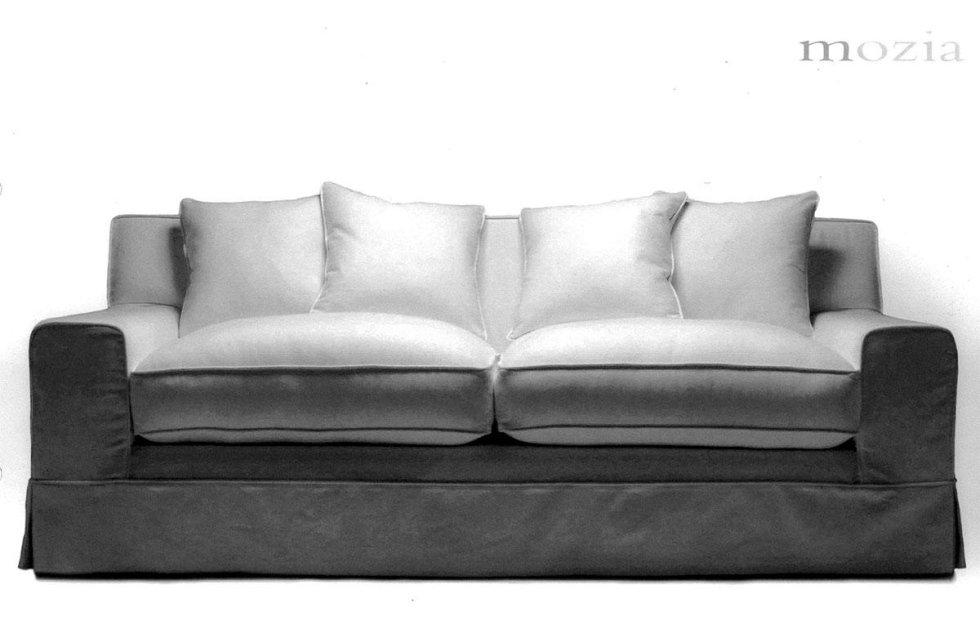 divano mozia