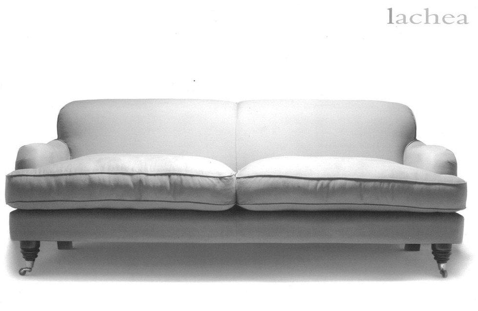 divano lachea