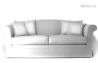 divano ustica