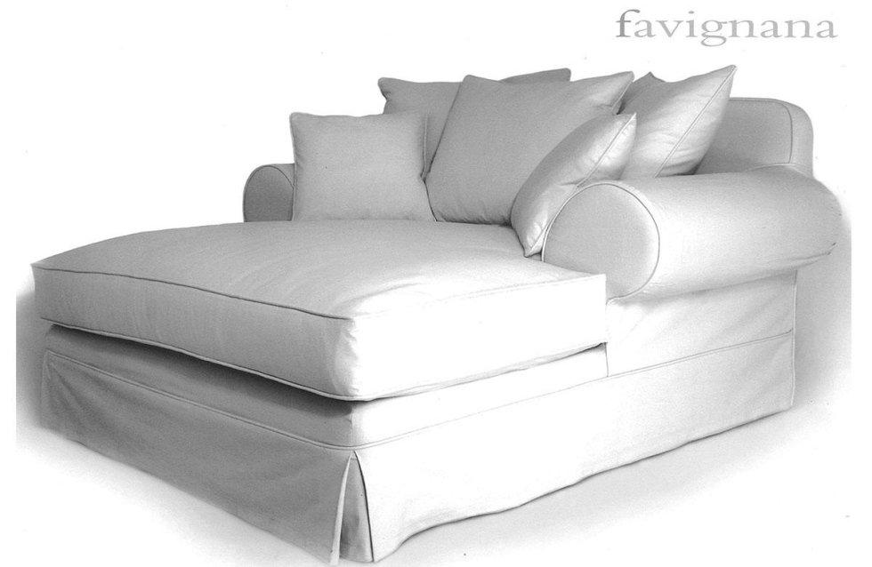 divano favigliana