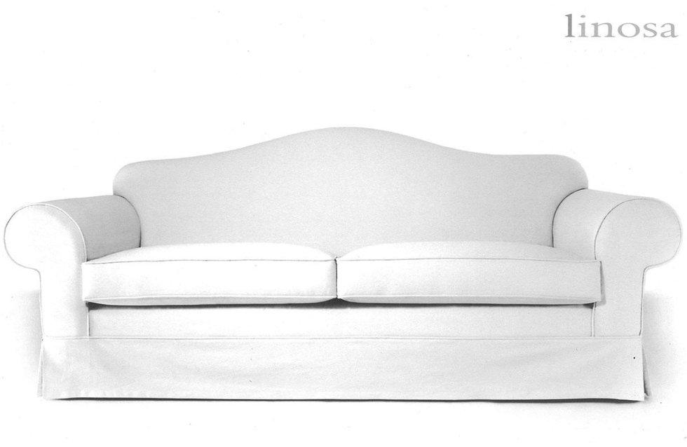 divano linosa