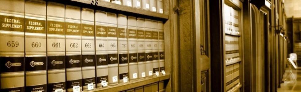 Studio legale Tomba