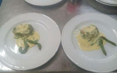 cucina siciliana agrigento