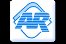 AREA RICAMBI Ogliastra