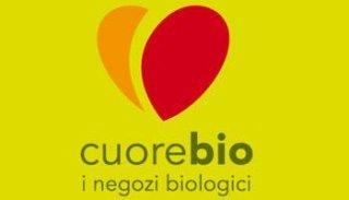 offerte Cuorebio