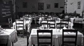 ristorante, cerimonie, banchetti, piatti tipici, funghi.