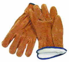 Gloves -Riggers