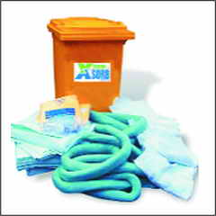 Large Spill Kit - General Mainte