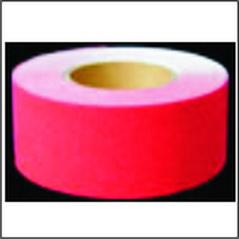 Aisle Marking Tape - Plain