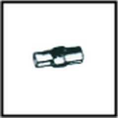 Fasteners - Security Key