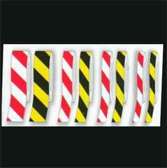 Hazard Anti Slip Tape