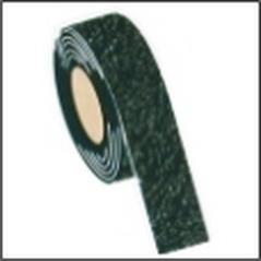 Marine Grade Anti Slip Tape