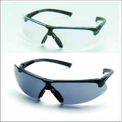 Eye Protection- 308