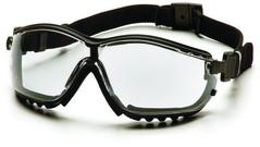 Eye Protection- 410