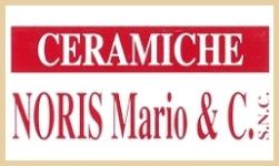 Ceramiche Noris Mario