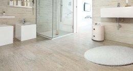 Arredo Bagno - arredamenti moderni per bagno