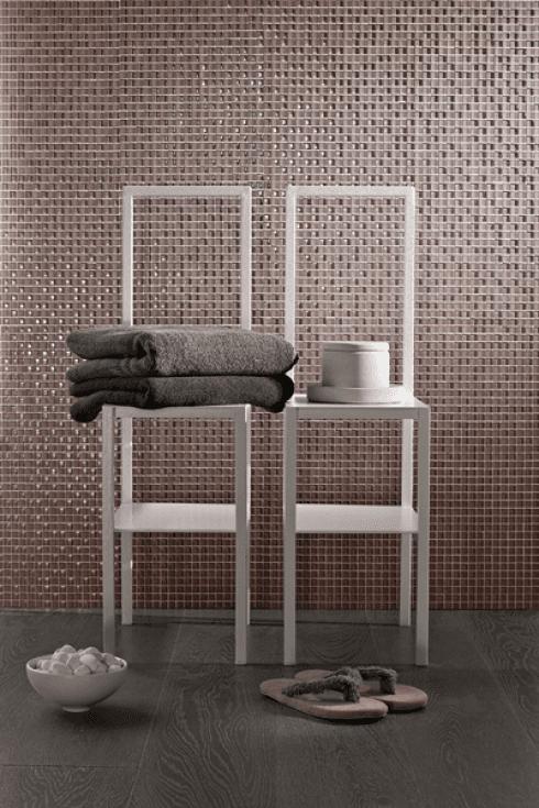 vendita ceramiche pavimenti
