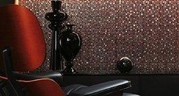 rivestimenti mosaico