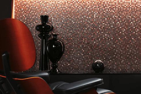 mosaici rivestimenti