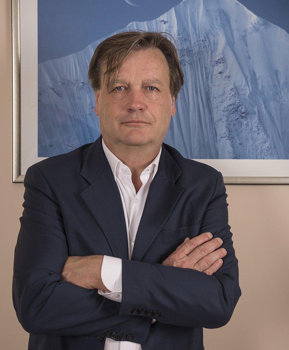 Avv. Emilio Marcon