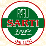 Italian restaurant - Glasgow - Fratelli Sarti - 20th Anniversary