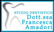 Studio Dentistico Amadori