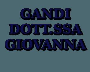 http://www.studiodentisticogandidimola.it