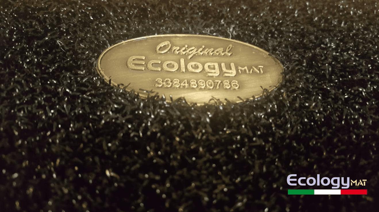www.ecologymat.com