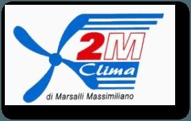 2M CLIMA
