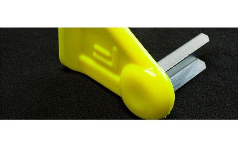 stampaggio articoli in plastica