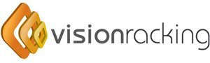 Vision Racking Ltd company logo