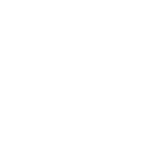 scorpion security logo footer white