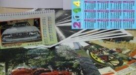manifesti, stampa digitale, biglietti da visita