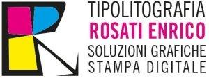 Tipolitografia Rosati Enrico