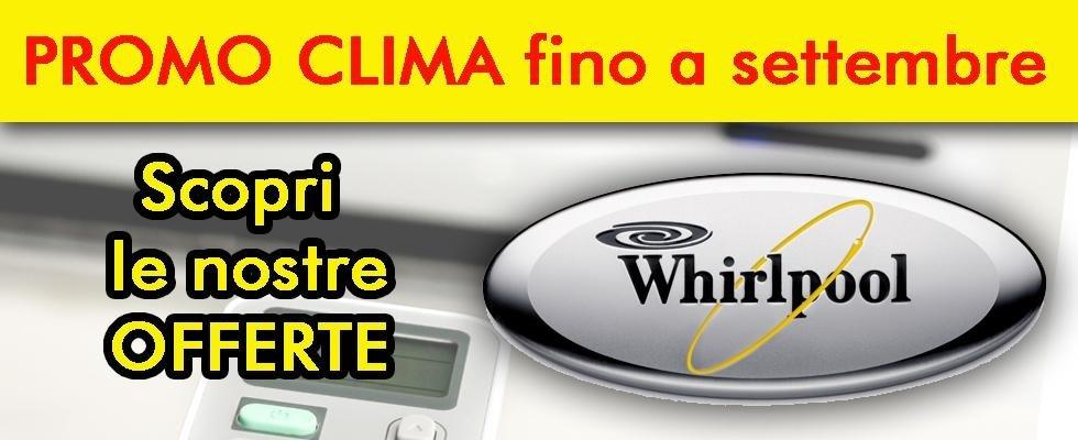 promo clima