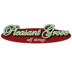 Perfect Pleasant Grove Self Storage   Storage Units In Rogers, Arkansas