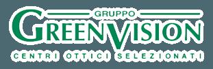 Green vision - Logo