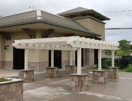 Trellis Complete Maui Lani Safeway