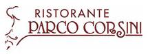 RISTORANTE PARCO CORSINI - Logo