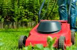 servizio di giardinaggio